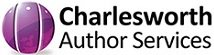 The Charlesworth Author Services Logo