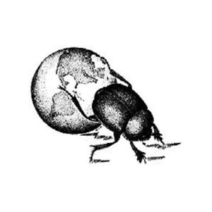 The New York Entomological Society Logo