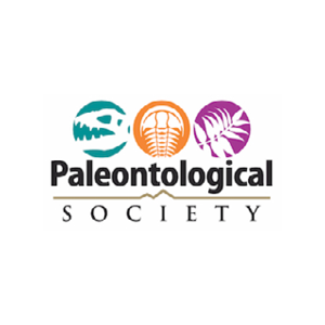 Paleontological Society Logo