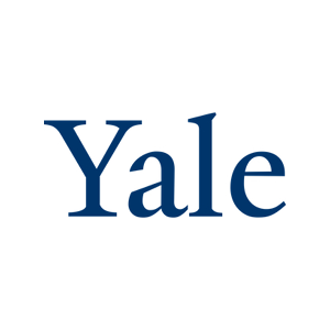 Peabody Museum of Natural History, Yale University Logo