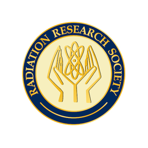 Radiation Research Society Logo