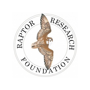 Raptor Research Foundation Logo