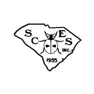 South Carolina Entomological Society Logo