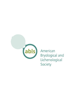 The American Bryological and Lichenological Society Logo