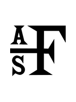 American Fisheries Society Logo