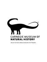 Carnegie Museum of Natural History Logo