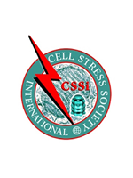 Cell Stress Society International Logo