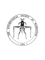 Entomological Society of Washington Logo