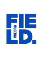 Field Museum of Natural History Logo