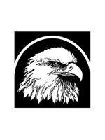 Eagle Hill Institute Logo