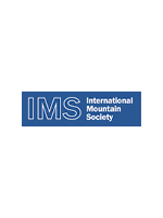 International Mountain Society Logo