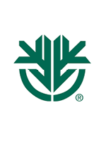 Missouri Botanical Garden Press Logo