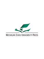 Michigan State University Press Logo
