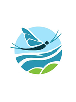Society for Freshwater Science Logo