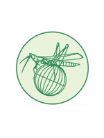 Orthopterists' Society Logo
