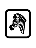 Southern African Wildlife Management Association Logo