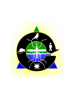 Society for Vector Ecology Logo