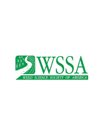 Weed Science Society of America Logo