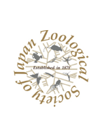 Zoological Society of Japan Logo