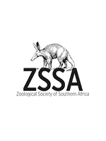 Zoological Society of Southern Africa Logo